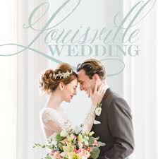 louisville wedding cover